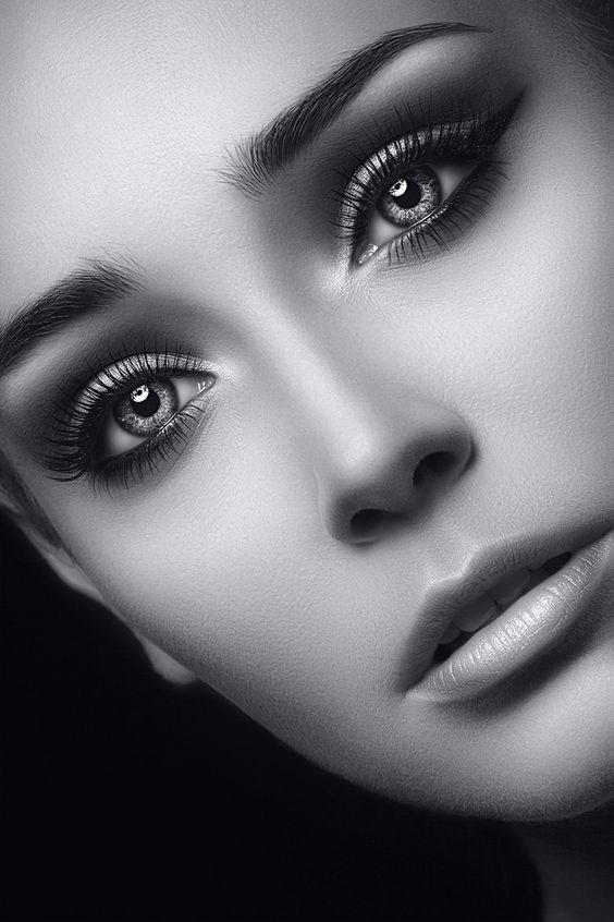 #MoonRayPicks Beautiful Hot Models | Curvas | Beauty women ...