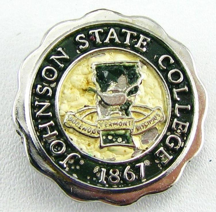 Johnson State College, VT