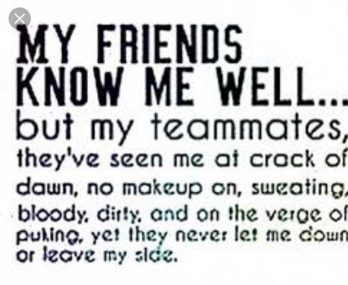So True Basketballquotes Softball Quotes Volleyball Quotes Team Quotes