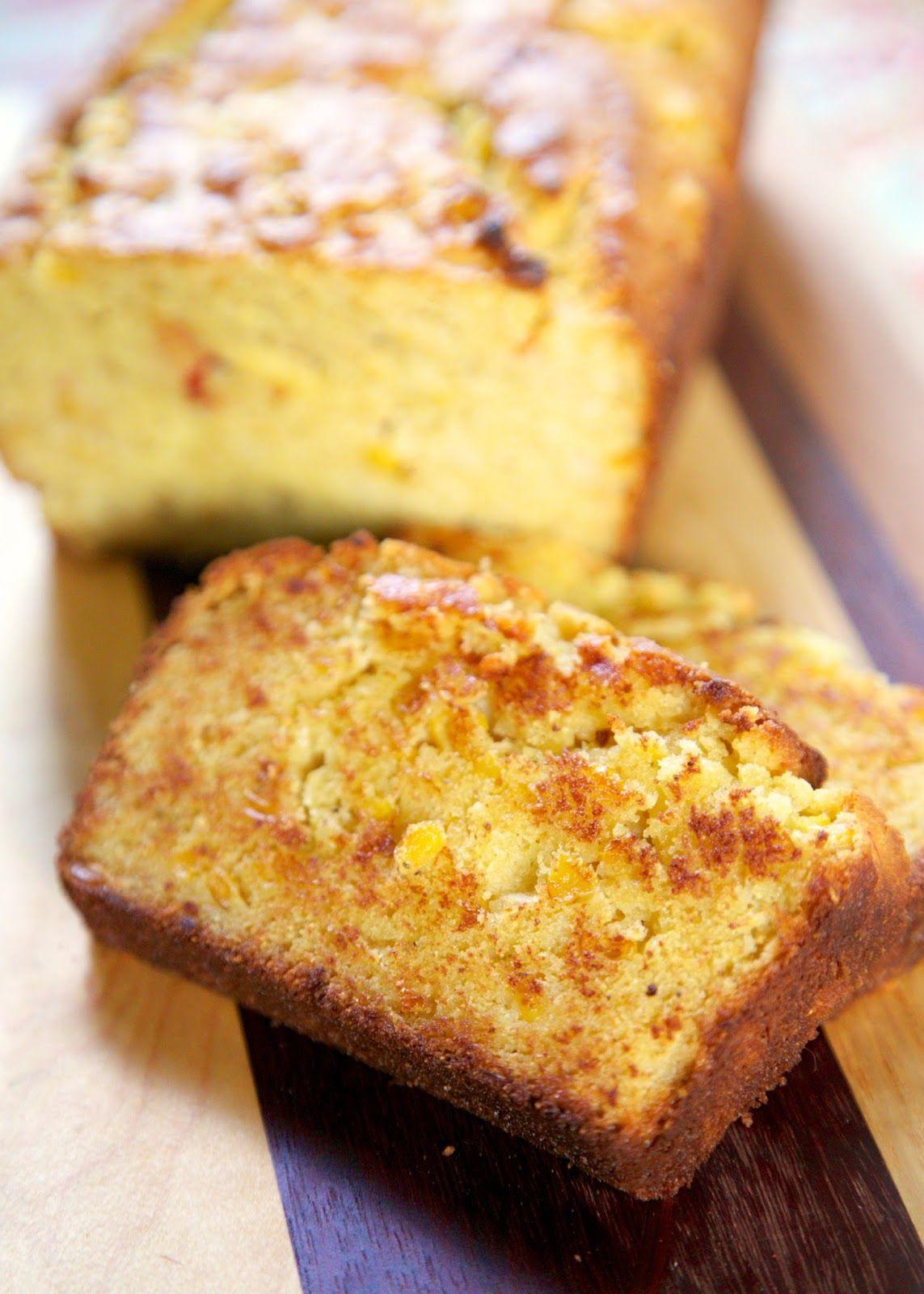 Рецепты диеты с кукурузной мукой