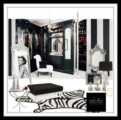Hollywood Glam Dressing Room Dressing Room Design Glam Room Dream Dressing Room