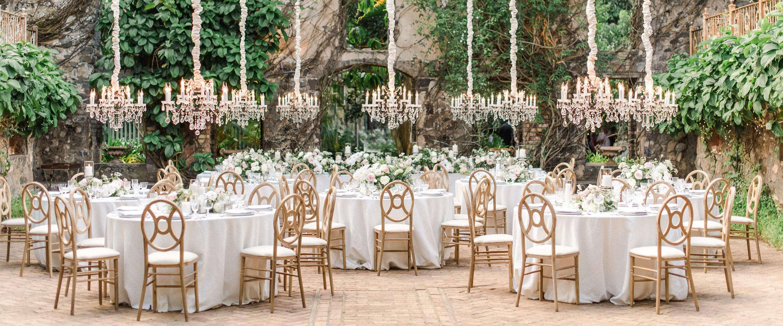 Maui S Angels Wedding Planners Haiku Mill Maui Wedding Planners