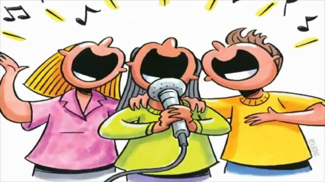 Cancion Feliz Cumpleanos Salsa.Feliz Cumpleanos Con Mariachi Cristiano Youtube Feliz
