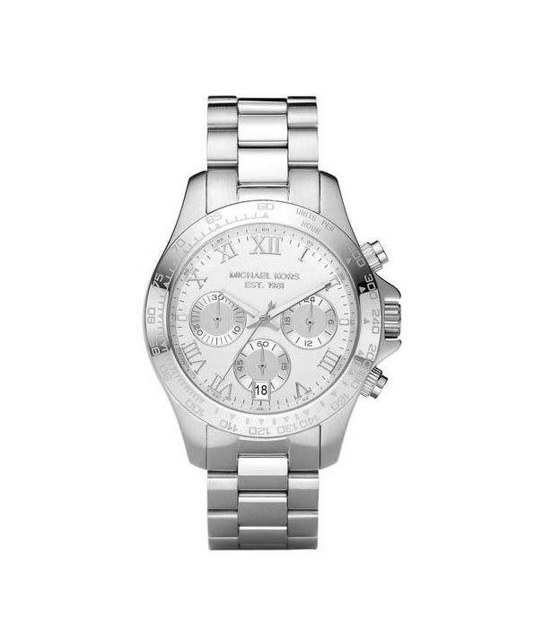 #Reloj de mujer Michael Kors, modelo JET SET SPORT MK5454 por el precio que tú elijas