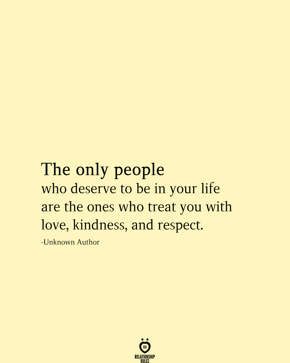 Relationship Rules A Safe Haven For Emotional Human Beings Quotable Quotes True Quotes Memes Quotes
