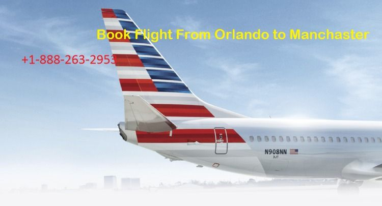 Book Cheap Flight From Mco Orlando To Zag Zagreb Booking Flights Book Cheap Flights Delta Airlines