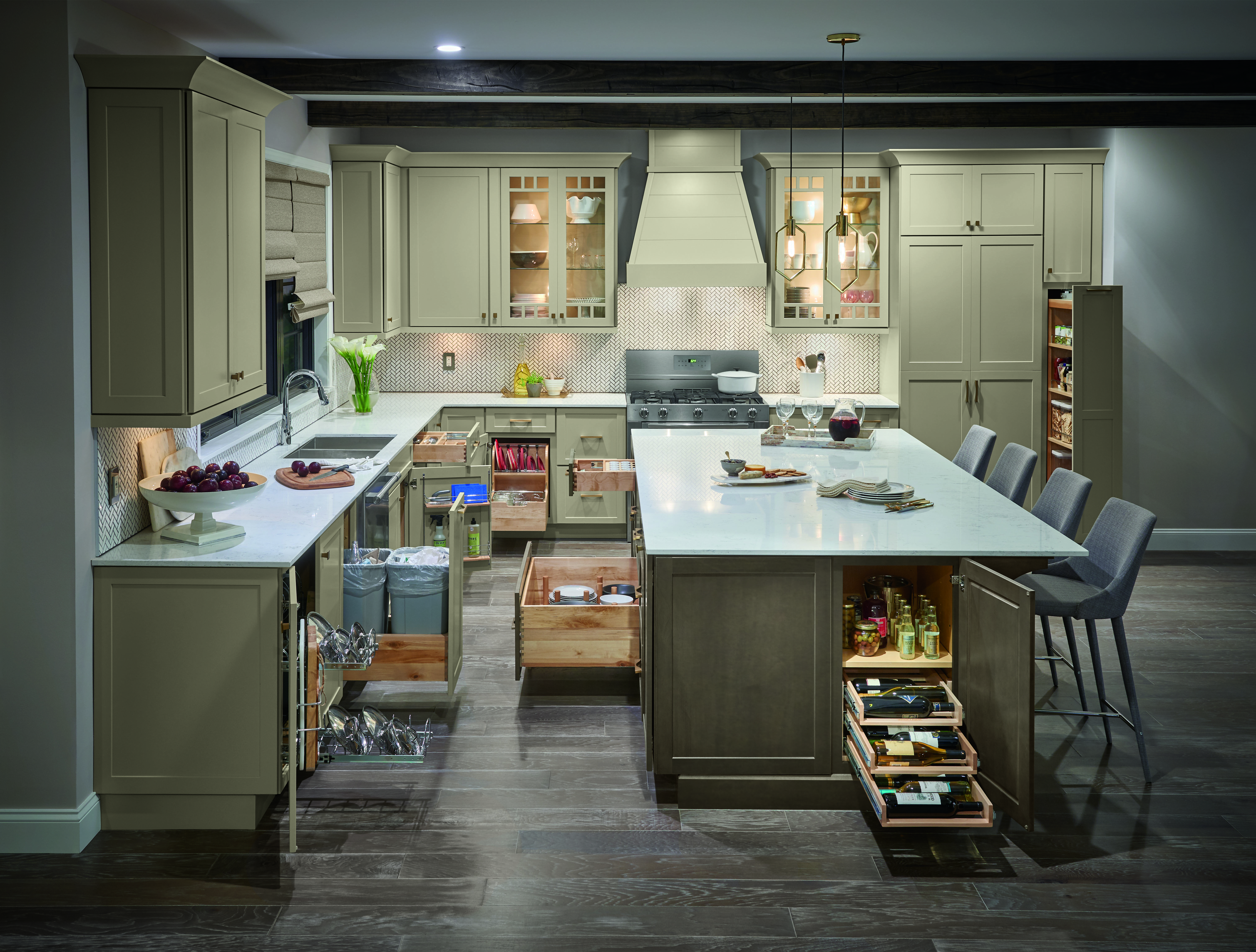 Cabinet Storage Solutions Discover The Possibilities Of Optimal Organization With Prosource Who Cabinet Storage Solutions Installing Cabinets Storage Cabinets
