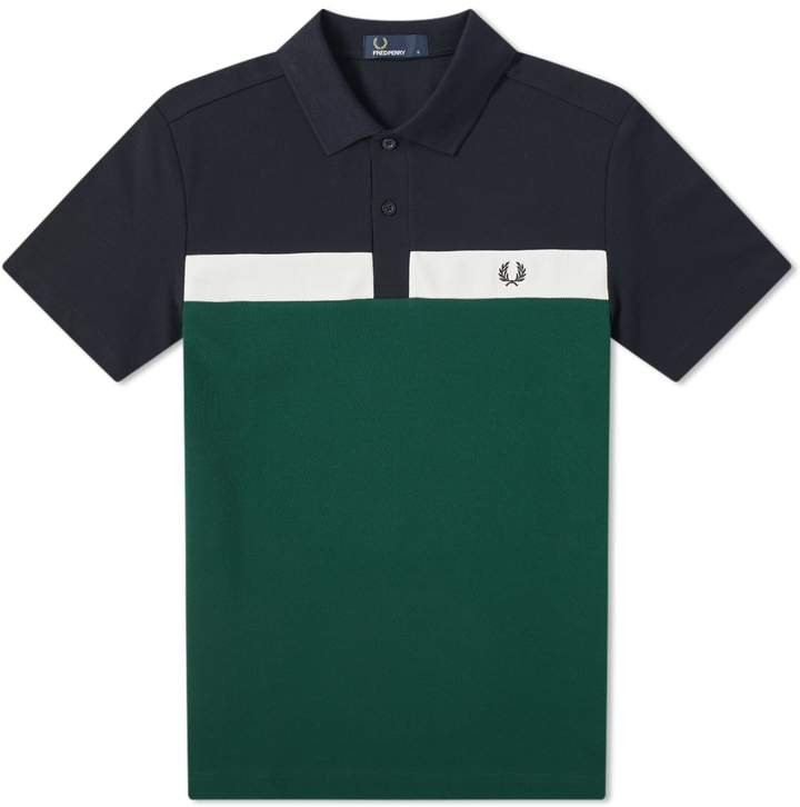 am besten billig 25f0b cc974 Features | Products in 2019 | Fred perry, Polo, Mens tops