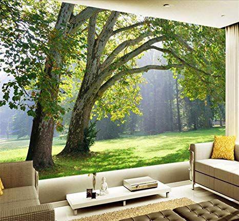 Sale 20 Diamond Pattern Self Adhesive Removable Wallpaper D155 Room Decor Wall Pattern Design Interior Design