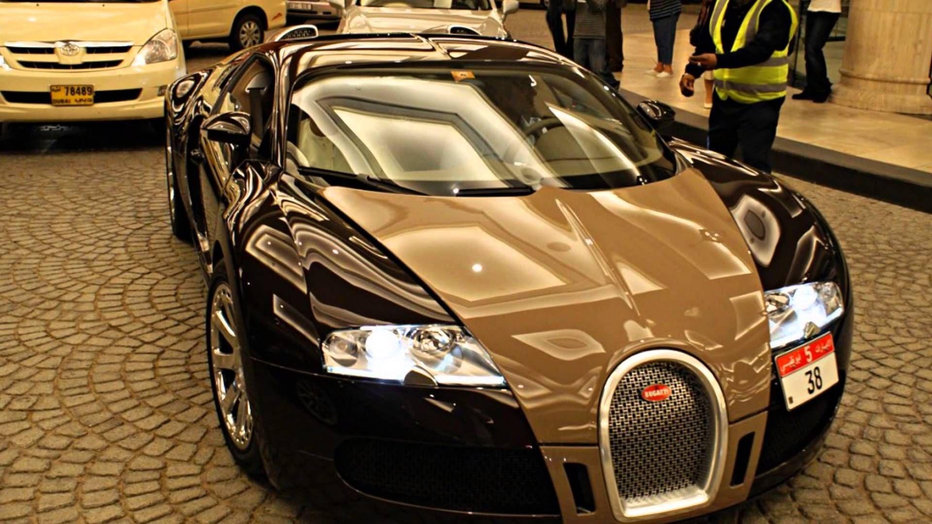 For Bugatti Lovers Dubai Cars Luxury Cars Luxury Car Brands