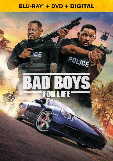 تحميل ومشاهدة فيلم Bad Boys For Life 2020 كامل ومترجم افضل افلام الجريمة والاكشن Bad Boys Free Movies Online Full Movies Online Free
