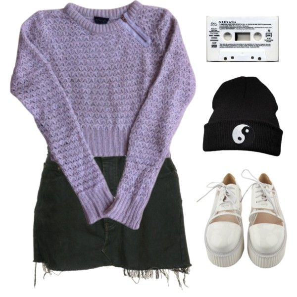 """Untitled"" by ill-u-s-i-0-n on Polyvore"