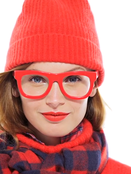 053cda5f0cda red hat