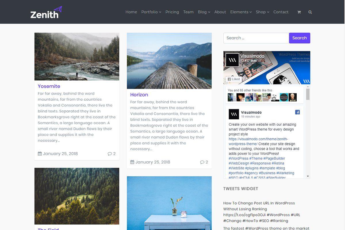 api integration plugin wordpress