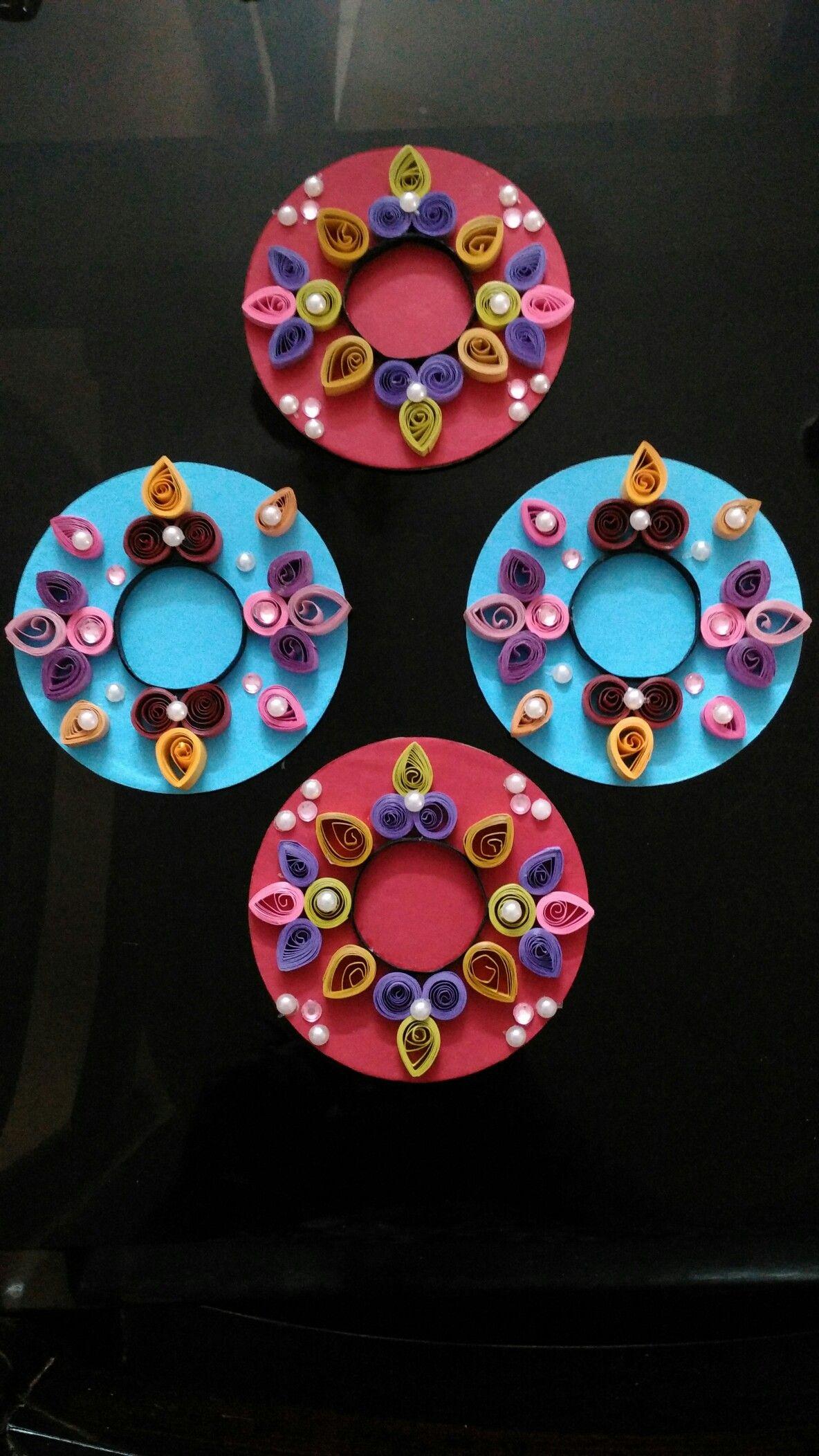Pin By Navyata Naik On Diwali Items