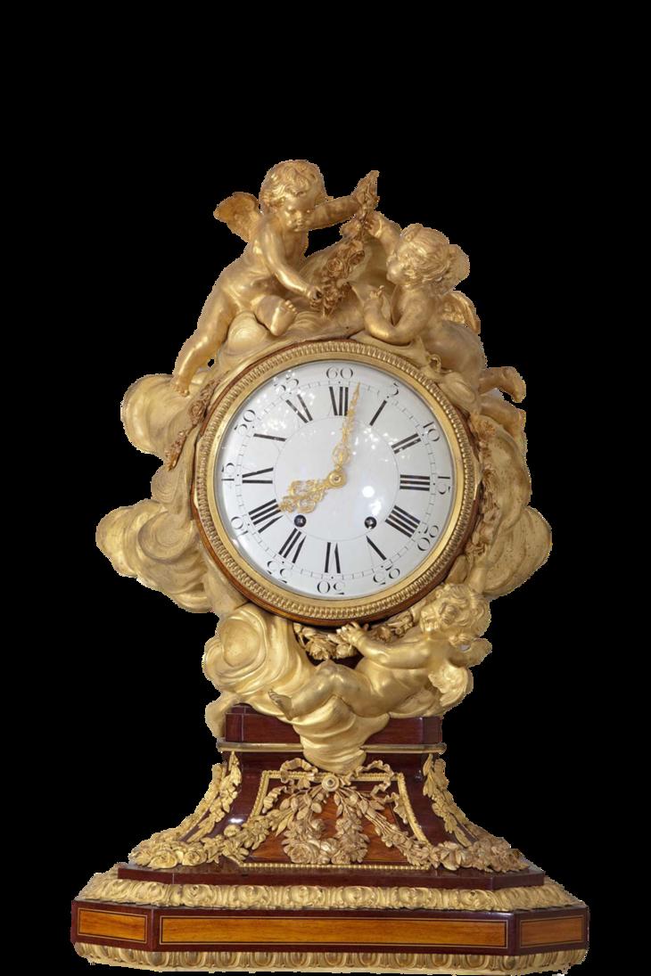 Antique Clock Png Antique Clocks Antique Clock Antique Wall Clocks