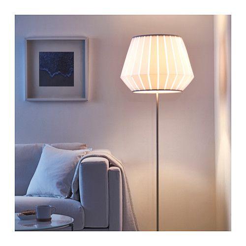 4 Blindsiding Cool Ideas: Drum Lamp Shades Diy lamp shades
