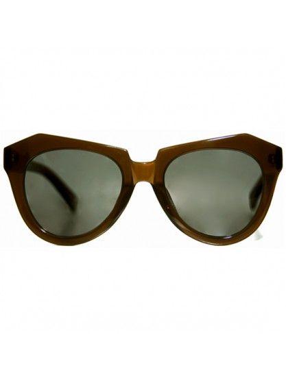 ca216880b8 karen walker 2 | wish. | Eyewear, Karen walker, Vintage