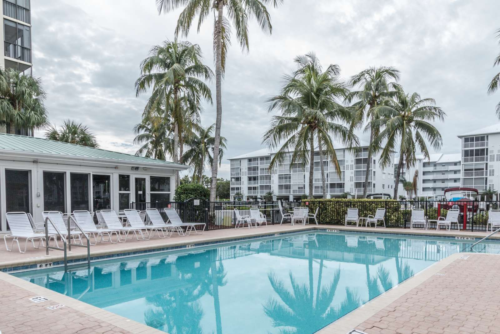 Fort myers beach beach vacation rentals vacation