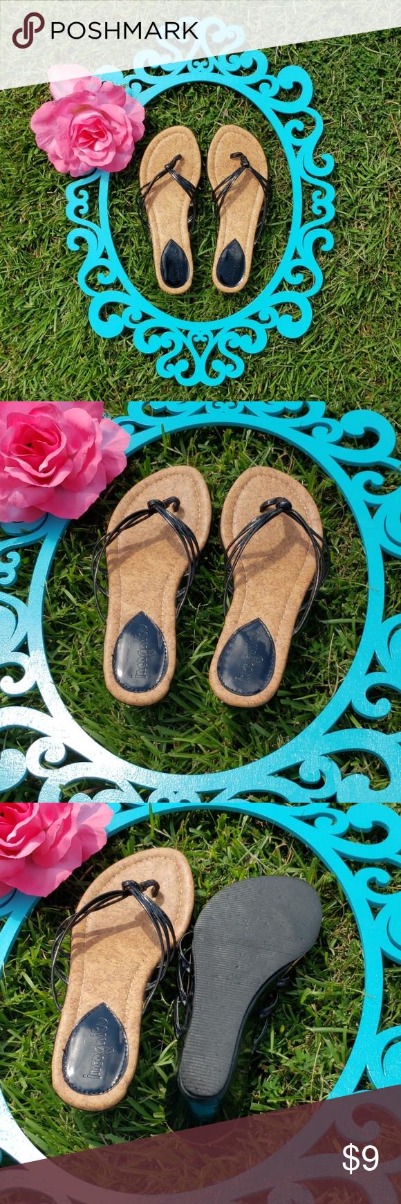 Incognito Flip Flops Clothes Design Flop Fashion Design