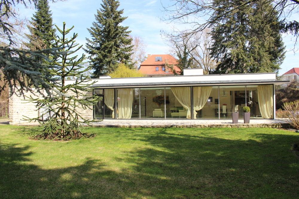 100 Jahre Bauhaus Sie Konnen Es Leben Bauhaus Haus Bau