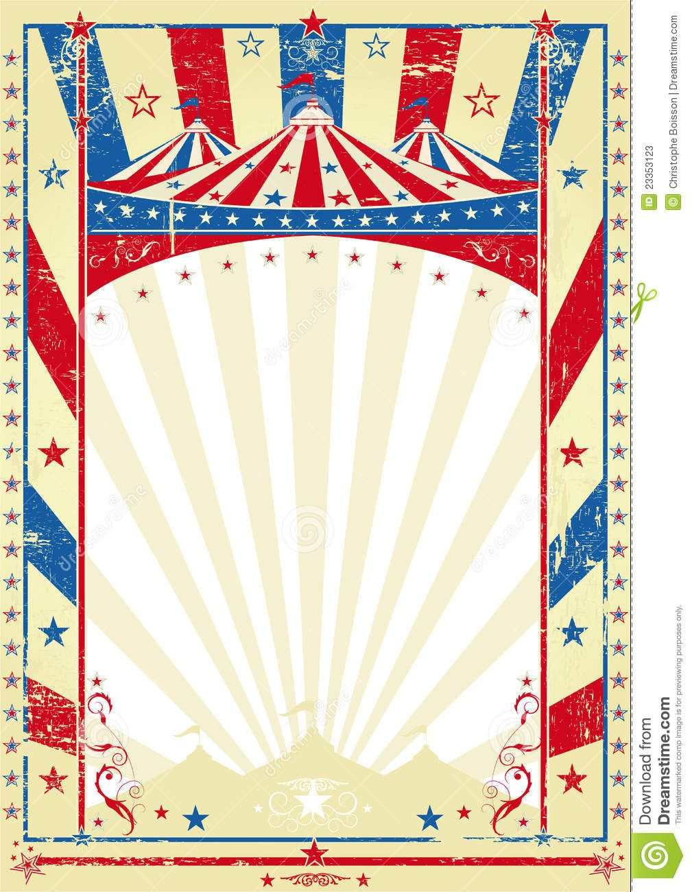image result for free carnival clipart images [ 1009 x 1300 Pixel ]