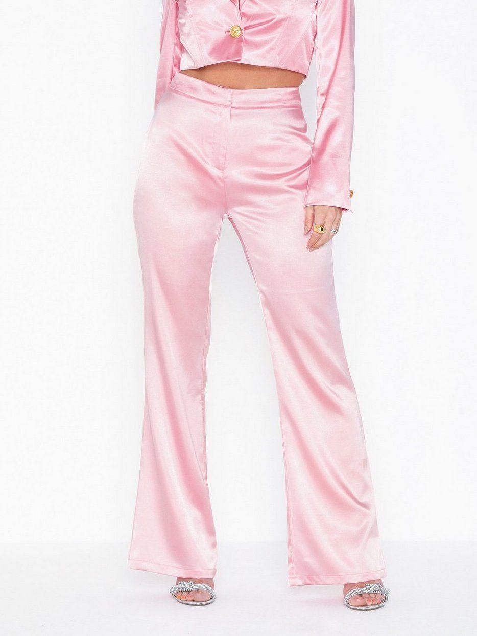 Photo of Bukser & shorts – NLY Trend – kvinde – online