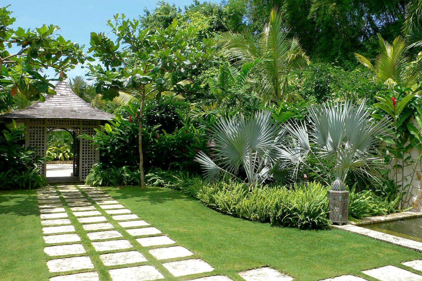 Home Garden Design Ideas Home Garden Design Ideas Kitchen The Garden Inspirations Tropical Garden Design Outdoor Gardens Design Garden Design Pictures