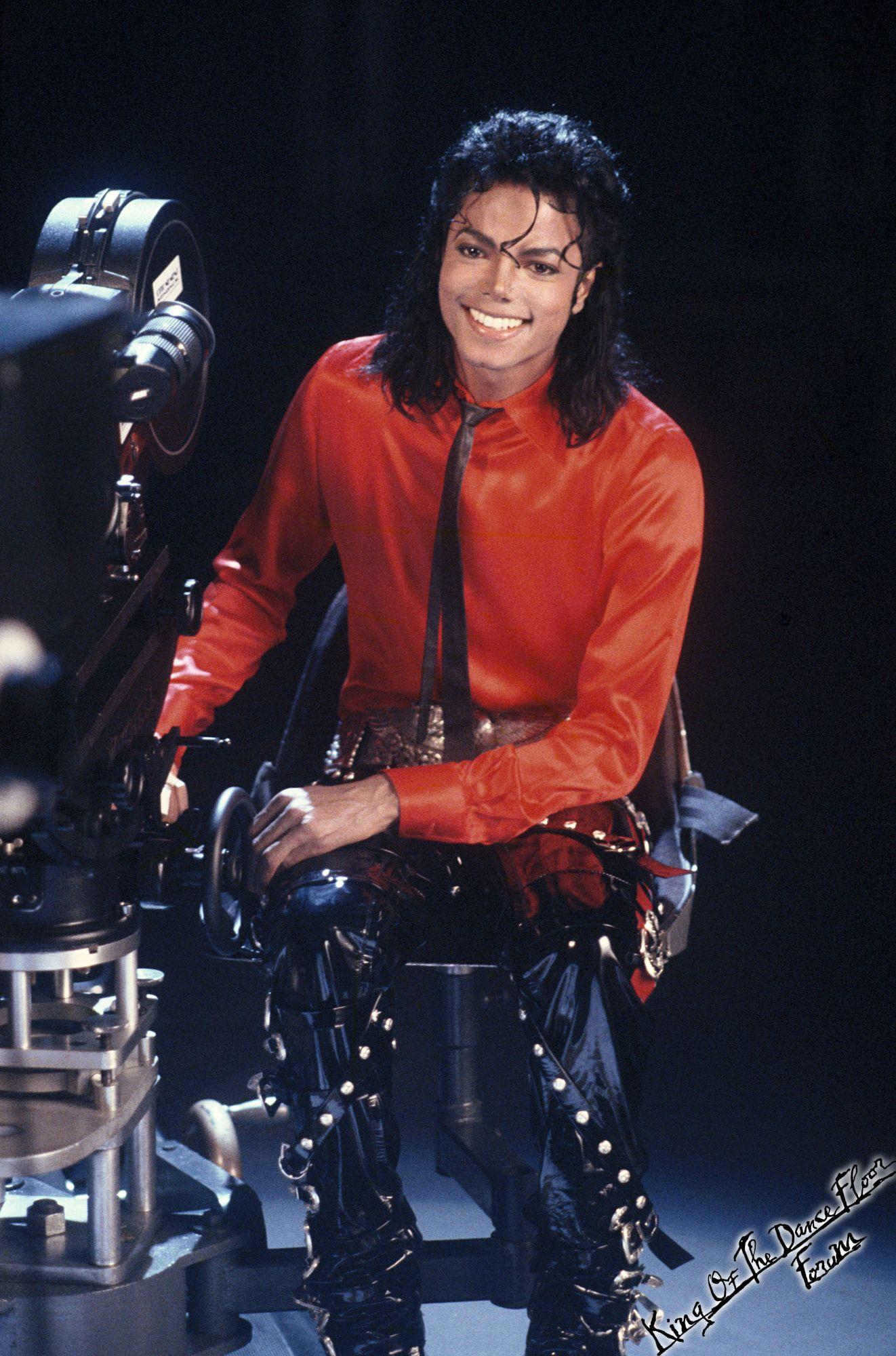 Liberian Girl He Looks Beyond Cute Michael Jackson Mj