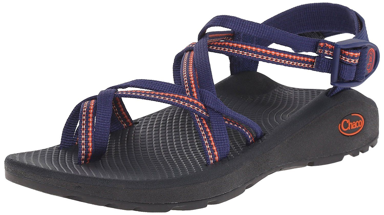 a222ea0ff829 Chaco Women s Zcloud X2 Sport Sandal   Insider s special review you can t  miss. Read more   Chaco sandals