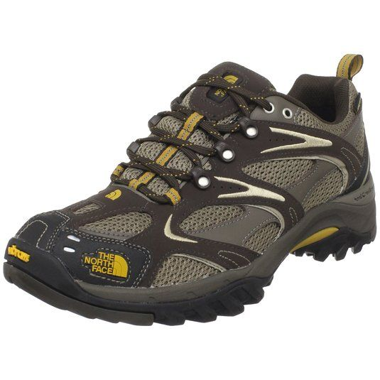 f9eec4bbf5533 The North Face The North Face Men's Hedgehog III GTX XCR Light Hiker ...