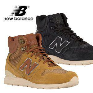0b5b4d4b1ea New Balance 696 Boot 뉴발란스 696 워커 운동화 /겨울 방한 신발 /스웨이드 운동화