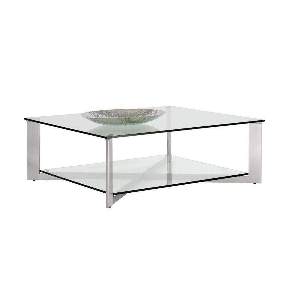 Xavier Coffee Table Squaredefault Title Coffee Table Coffee Table Square Modern Coffee Tables [ 1000 x 1000 Pixel ]