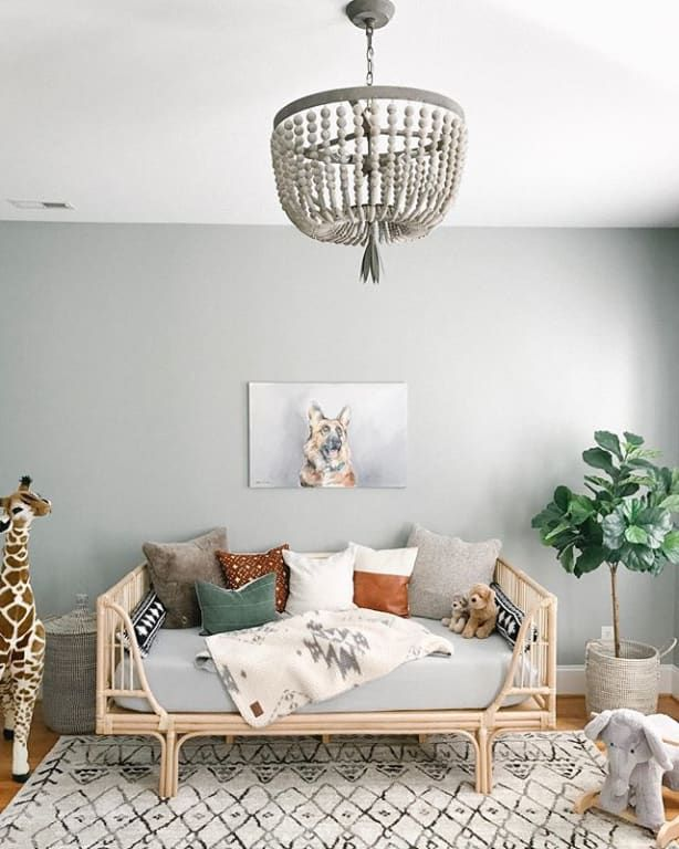 Daybed Room Ideas Spare Bedrooms Boho