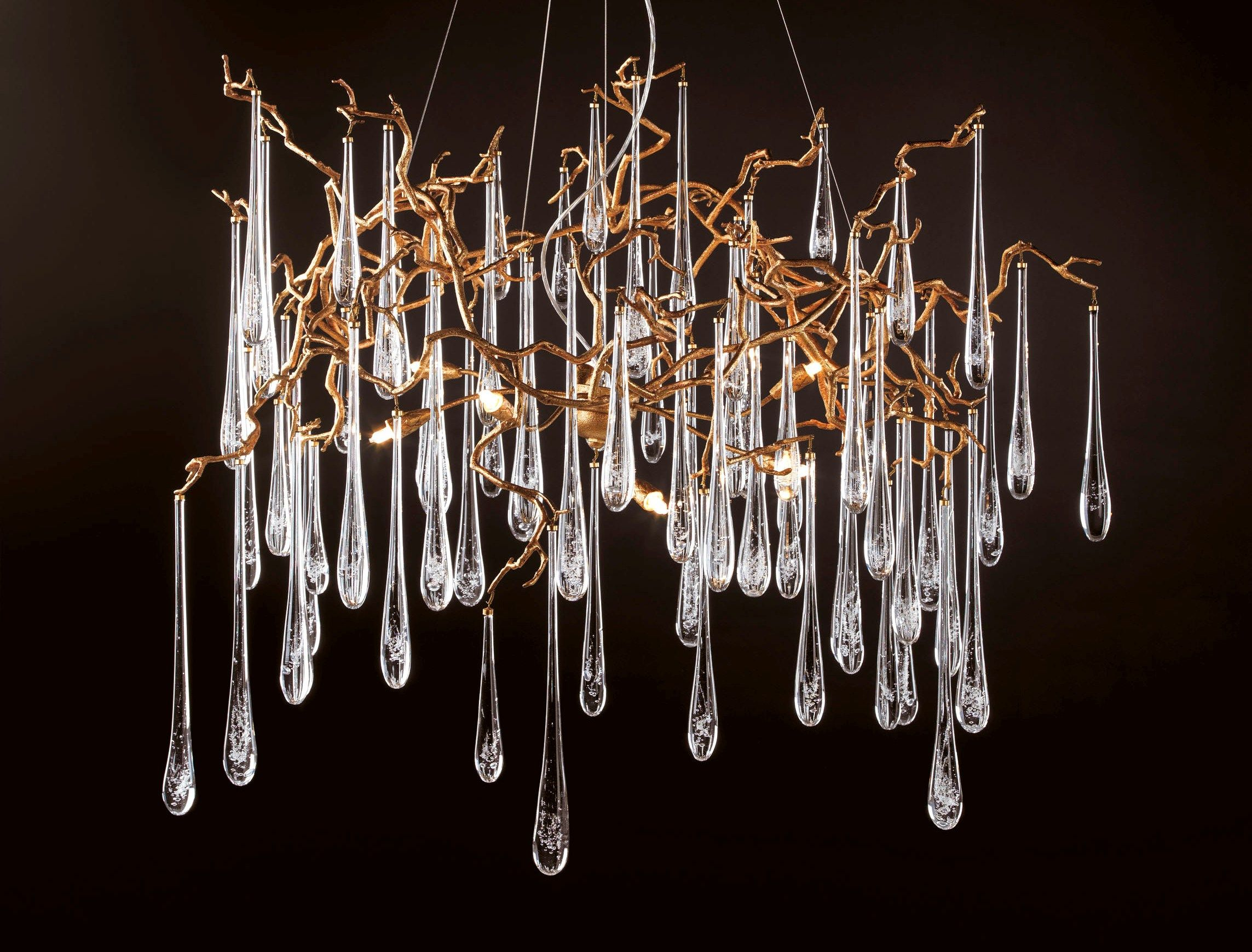Explore art deco design lampen and more