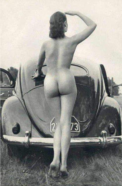 Hot and naked pics