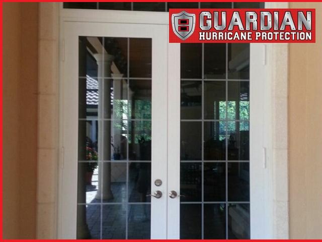 Our Doors Consist Of Entry Doors Entry Door Inserts And French Doors We Offer Wide Door Selection French Doors Sliding Glass Door Shutters Door Handle Design