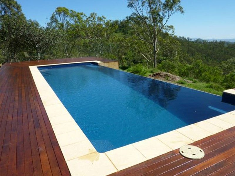 Need Partial Or Fully Above Ground Fibreglass Pools Our Maxi Rib Pools Are Perfect Be It A D Above Ground Fiberglass Pools Above Ground Pool Fiberglass Pools