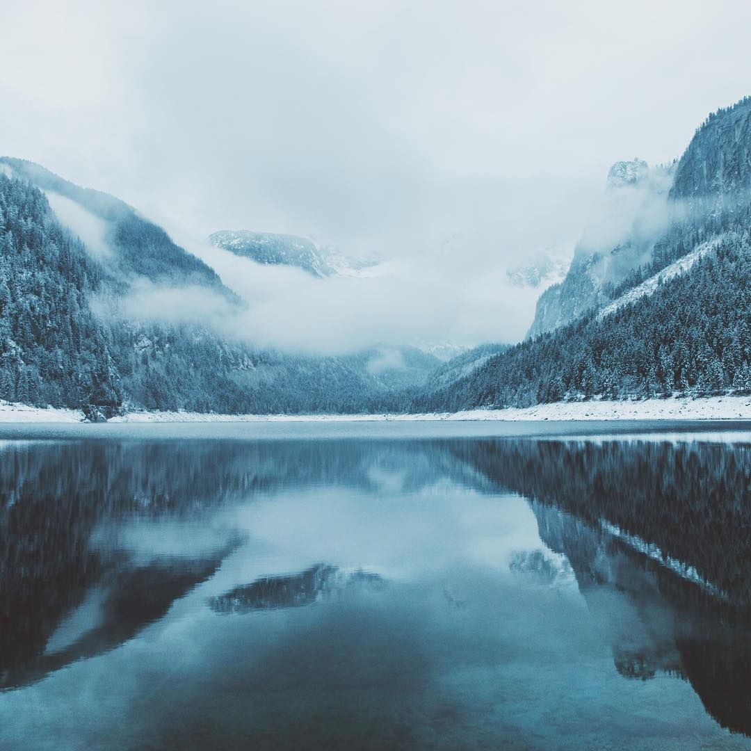 Beautiful Landscape Photography Tumblr