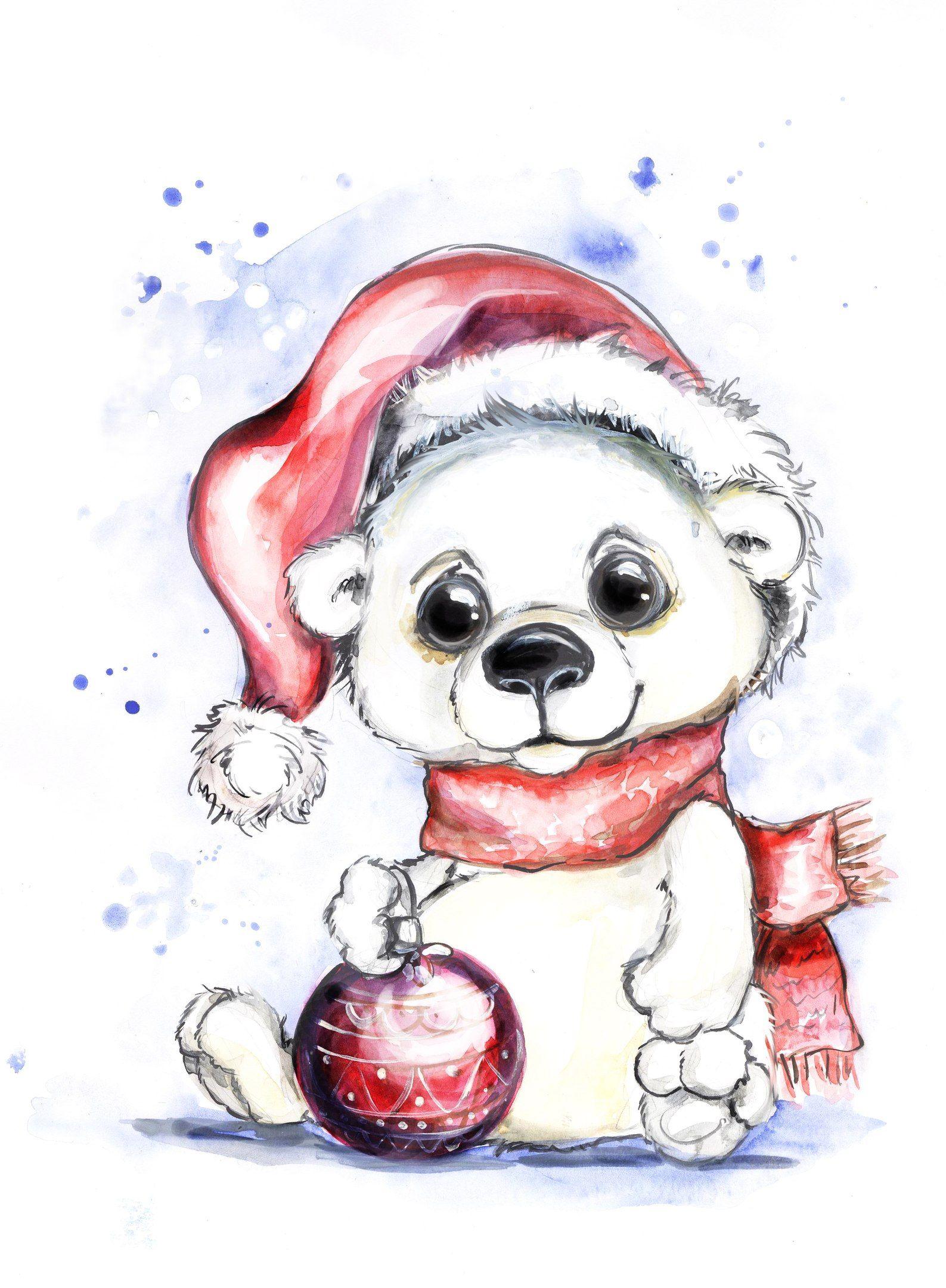 "Картинки - святки "" С 6 Января по 19 января!"