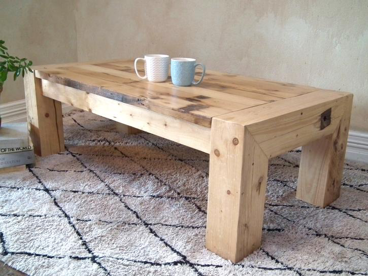 Recycled Teak Furniture Perth