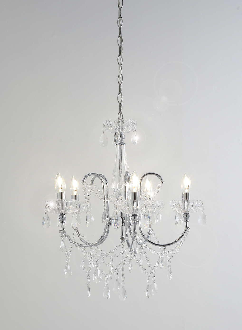 Photo 2 of edith chandelier lighting pinterest photos photo 2 of edith chandelier aloadofball Images