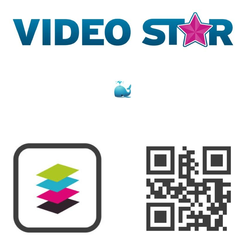 Dkxmfn Video Editing Apps Coding Editing Apps