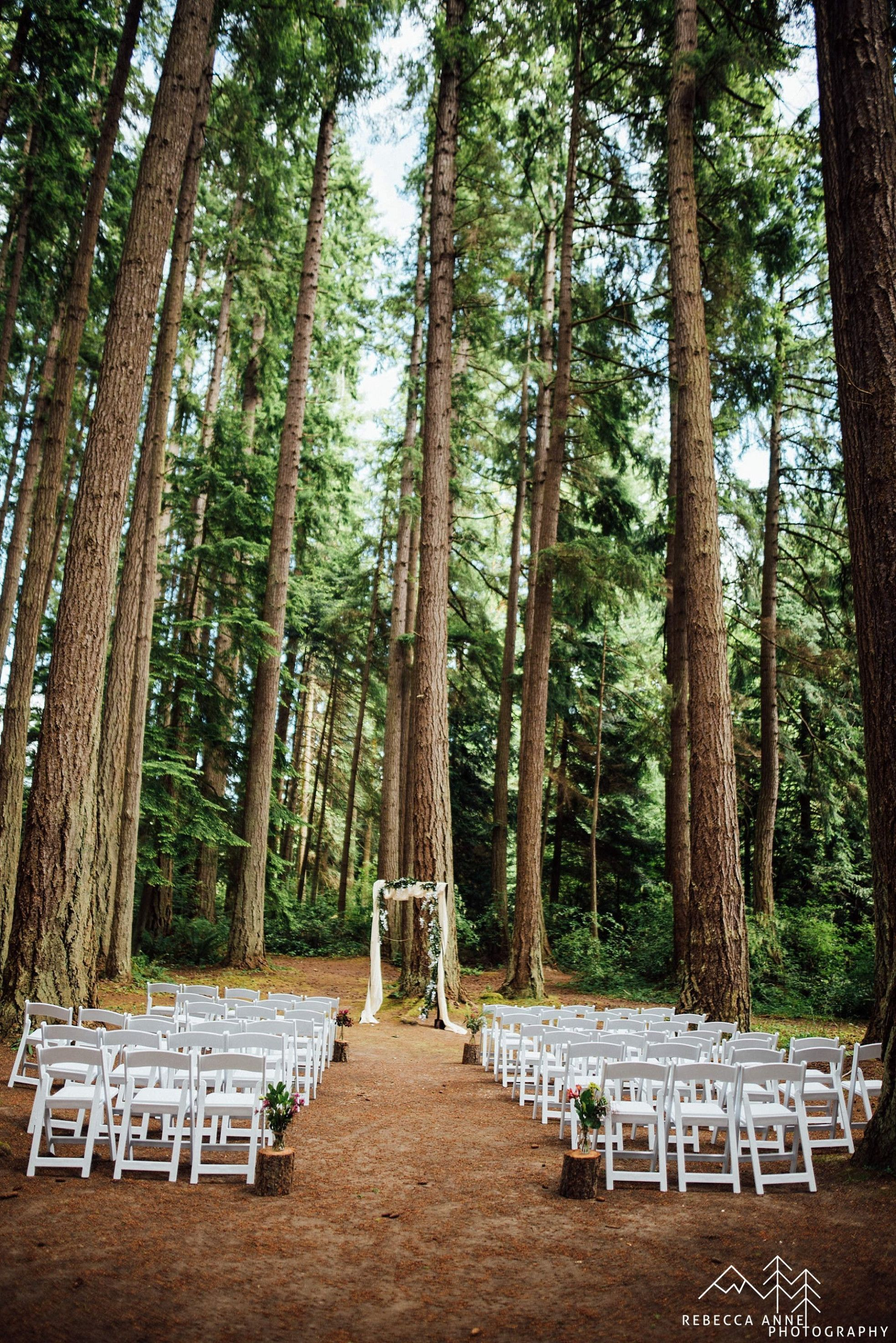 12 Clarifications On Cheap Wedding Venues Washington State Wedding Venues Washington State Washington Wedding Venues Intimate Wedding Venues
