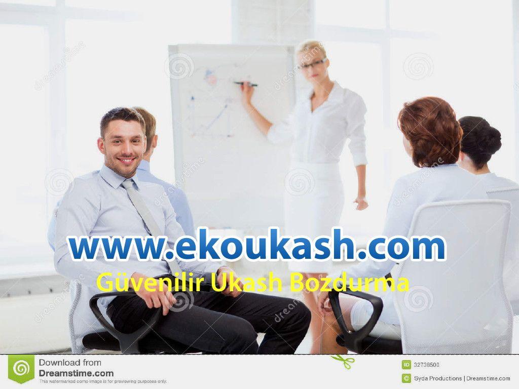 Ukash - http://www.ekoukash.com