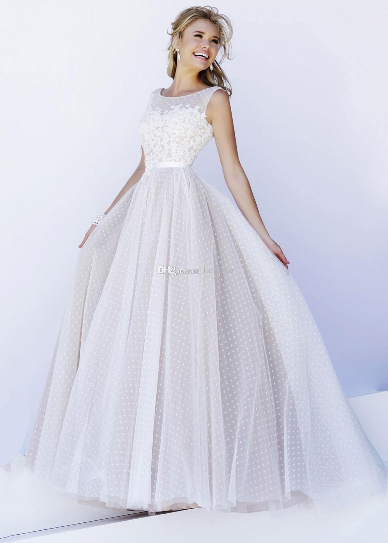 Pin by marcela ortiz on wedding dress vestidos de boda pinterest