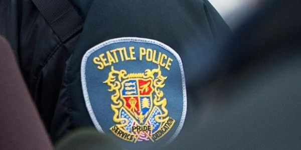 Seattle police get help publishing body camera videos online -  The police aren't often fond of publishing body camera and dashcam footage online, but not necessarily for nefarious reasons -- the volume of privacy-focused video editing they