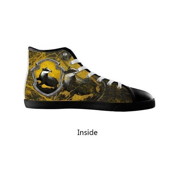 Canvas Shoes Casual Sneakers