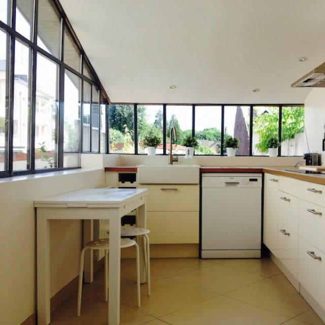 Maison ancienne rénovée en 2012/2013 | Bienvenue chez vous, Vous ...