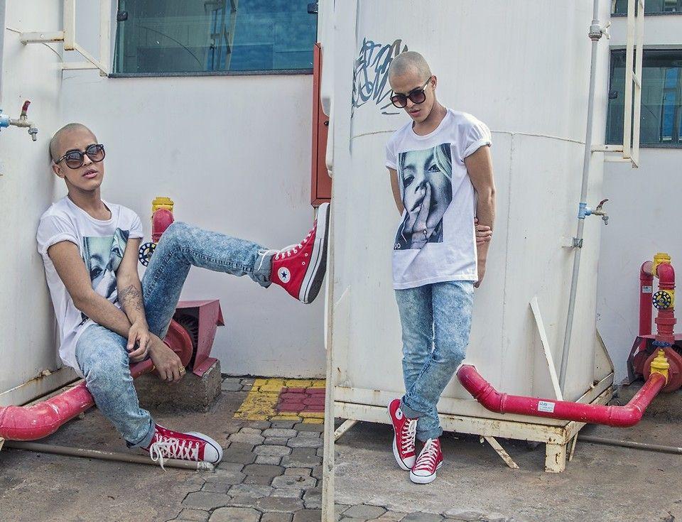 #KateMoss #brazil #Fashion #allstar #grunge #Blond #Model #Ego